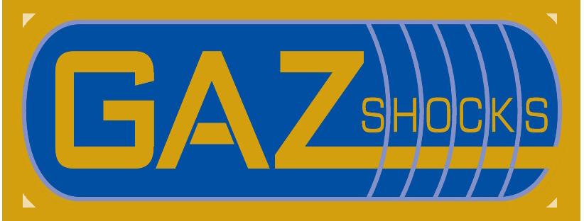 gaz shocks high quality shocks coilovers  dampers  svs